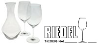 riedel decanter gift set